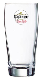 Matos 2006/2007 Pinte%20LF3